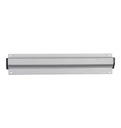 XXLselect Bonleiste | Aluminium | 30,5cm