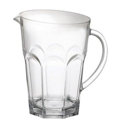 XXLselect WasserKanne | 1,7L