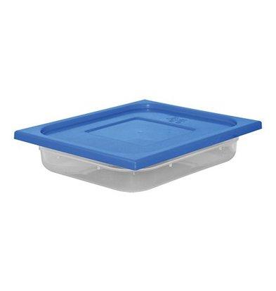 XXLselect Lebensmittelbehälter | 1/2GN-65mm