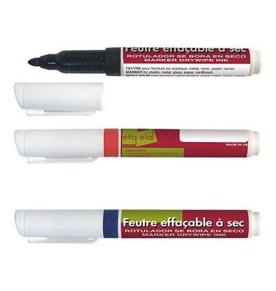 XXLselect Stift Farbe Assorti
