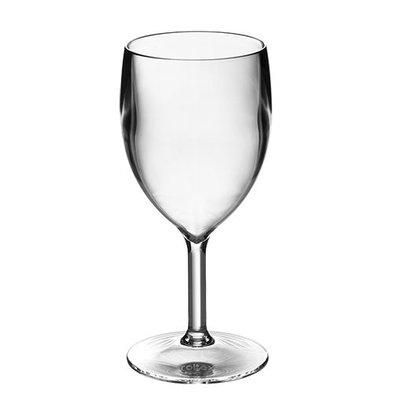 XXLselect Weinglas | Polycarbonat | 18cl