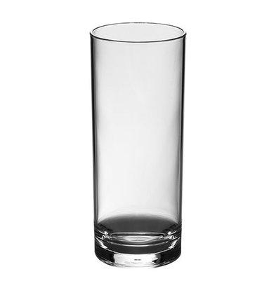 XXLselect Longdrinkglas | Polycarbonat | 20cl