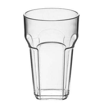 XXLselect Wasserglas | Polycarbonat | 30cl
