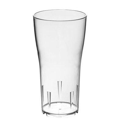 XXLselect Universal-Glas | Polycarbonat | 30cl