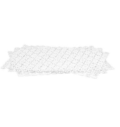 XXLselect Glasabtropfrost | Kunststoff | 3 Stück