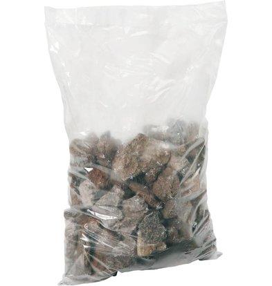 Hendi Lavasteine Grob | Box 5kg