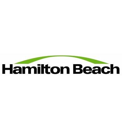 Hamilton Beach HAMILTON BEACH - Alle Hamilton Beach Blender Ersatzteile erhältlich