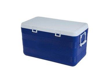 Professionelle Kühlboxen | Isotherme Boxen