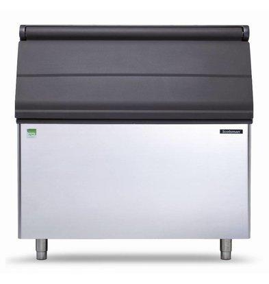 Scotsman Speicher SB 948 | Kapazität 406 Kg  | 680x600x(h)1010mm