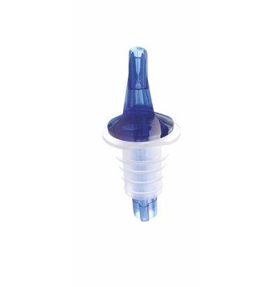 Hendi EVA Kunststoff Ausgießer | 4 Stück | Erhältlich in 4 Farben