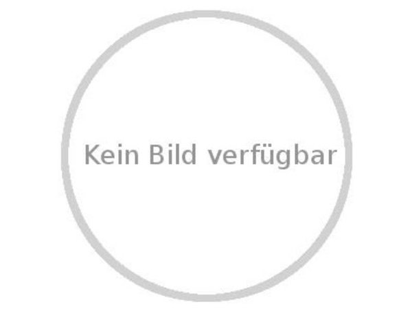 Henkelman 1-2 Schweißleiste | Henkelman