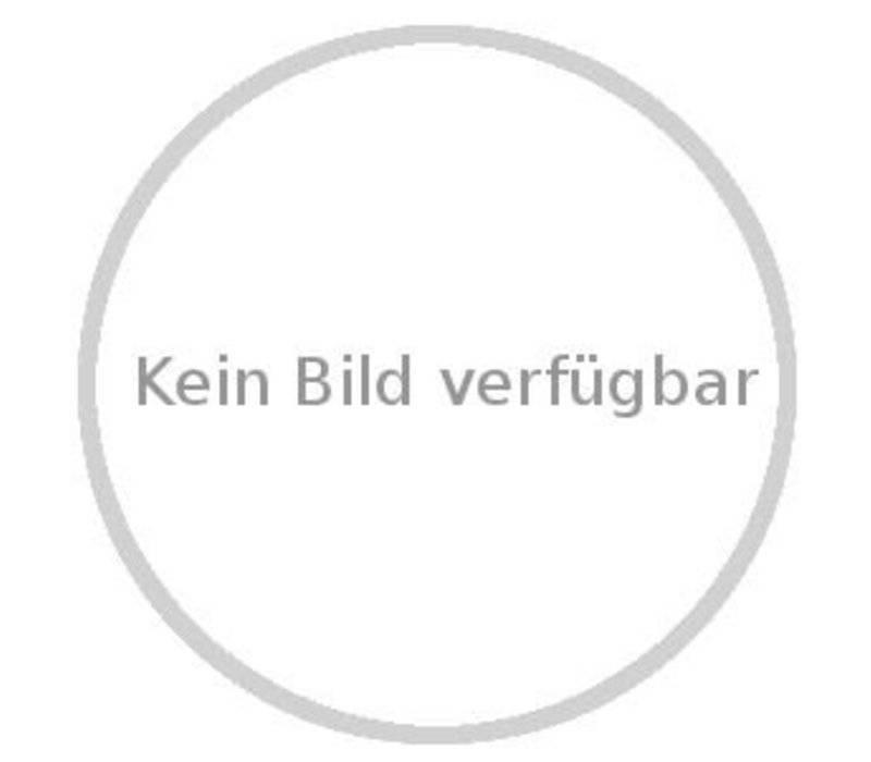 Henkelman 2 Schweißleisten | Vorne und links | Marlin 90 | Henkelman