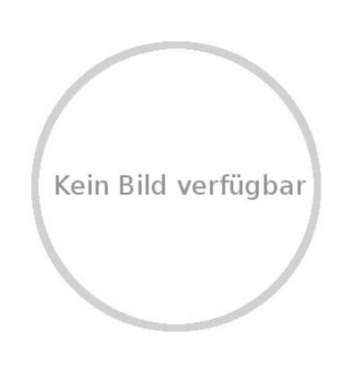 Henkelman ESD Konfiguration | Boxer 42 XL Bi-Activ | Henkelman