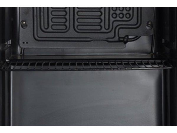 Kühlschrank Klein 50 Liter : Rosenstein söhne mobiler mini kühlschrank mit wärmefunktion