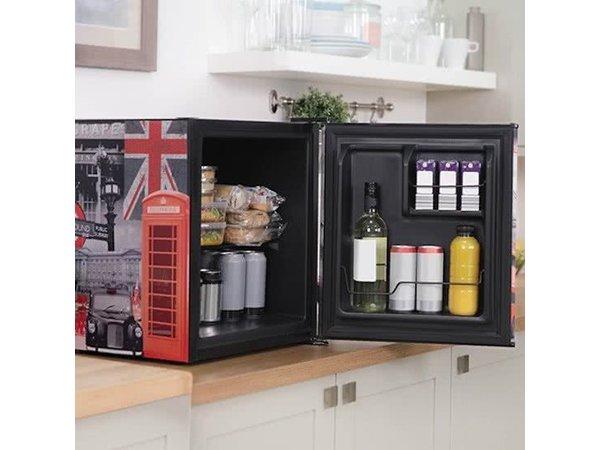 Würth Mini Kühlschrank : Mini kühlschrank husky: husky kühlschrank ebay kleinanzeigen. husky