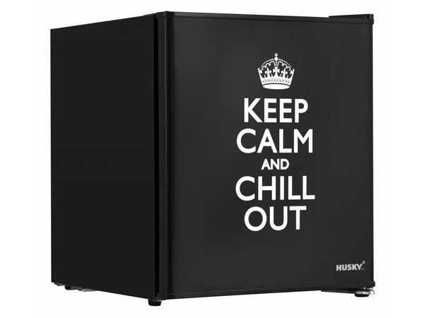 Mini Kühlschrank Husky : Husky coolcube mini kühlschrank test mini kühlschrank husky