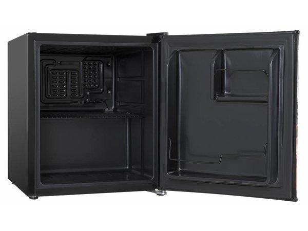 Mini Kühlschrank Für 1 Liter Flaschen : Bester mini kühlschrank test vergleich wichtige infos