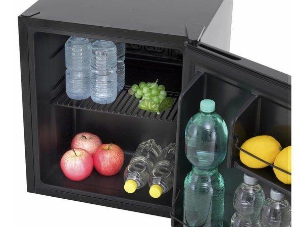 Guinness Mini Kühlschrank : Mini kühlschrank preisvergleich u die besten angebote online kaufen