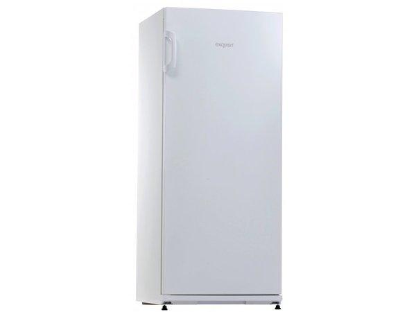 Kühlschrank Gastro : Gastro kühlschrank weiß liter inkl metallroste