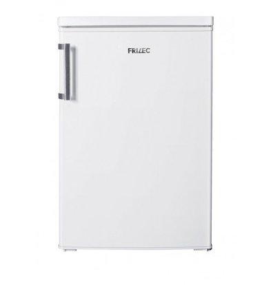 Frilec Kühlschrank Weiß | 130 Liter | 550x580x850(h)mm