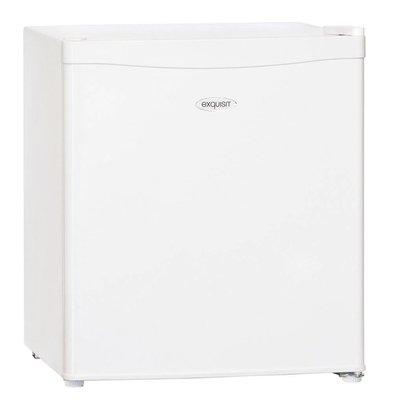 Exquisit Aufsatz Gefrierbox Weiß  | 30 Liter | 440x470x510(h)mm
