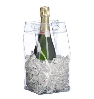 Bar Professional Ice Bag Weinkühltasche | So Fresh