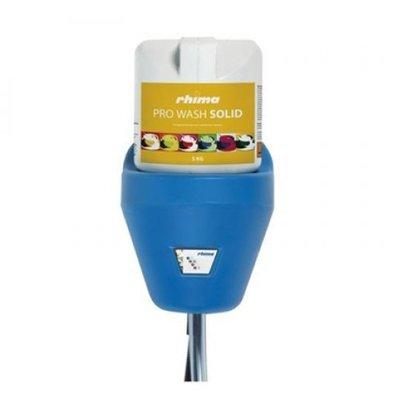 Rhima Dosiersystem Solid 5000 | für Pro Wash Solid