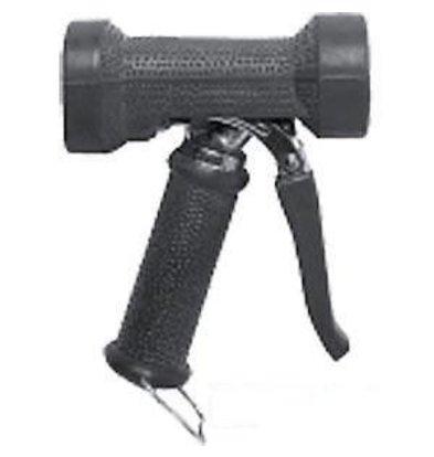 Rhima Wasserpistole für Haspelrolle Rhima