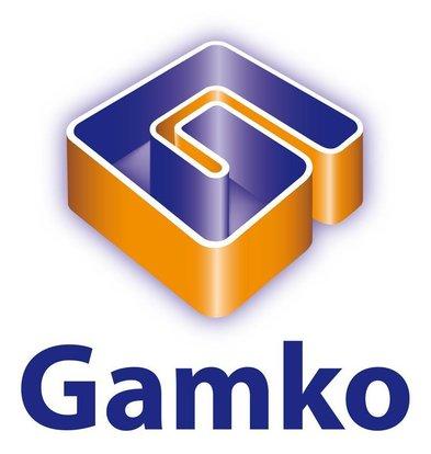 Gamko Gamko Ersatzteile | Jedes Teil der Marke Gamko erhältlich