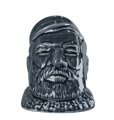Bar Professional Tiki Becher Hemingway | 17x12cm | 580ml