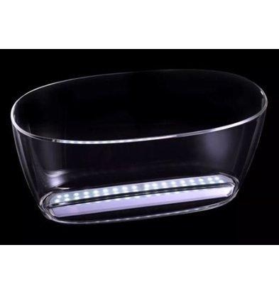 Bar Professional LED-Beleuchtung für die  Bowl (WKBN001)