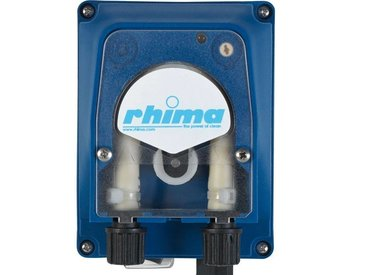 Rhima-Dosiersysteme
