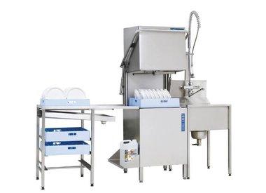 Spülmaschinen Rhima