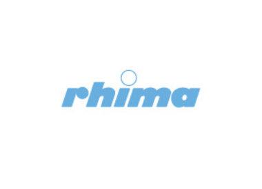 Rhima