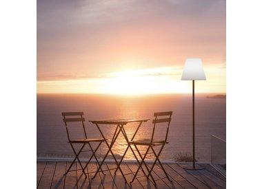 Beleuchtung Indoor - Outdoor