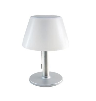 Lumisky Lenny Solar LED Handlampe 2W | 205 x 205 x (H) 290 mm