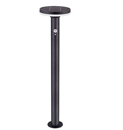 Lumisky Thy 45 Solar Beacon | Mit Sensor | 2200mAh 160x160x450mm