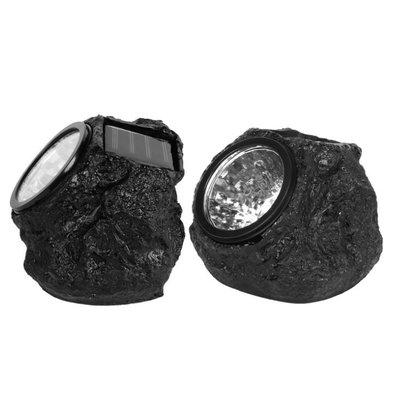 Lumisky Rocky Solar Spot 0,24W | Pro 2 Stück