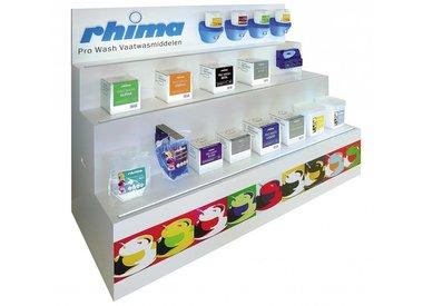 Rhima Reinigungsmittel