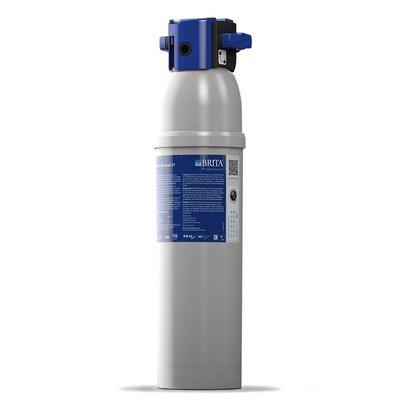 Brita PURITY C Quell ST | Brita Entkarbonisierer Wasserenthärter | Typ C150 | Für Kaffeemaschine und Kombidämpfer