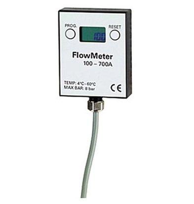 Brita Brita Filter-Überwachung | FlowMeter | 10-700A