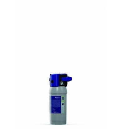 Brita Purity C AC | Brita Aktivkohlfiltrierung Wasserentärter | Type C1000 AC | für Wasserspender