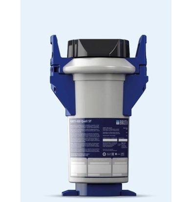 Brita Filtersystem Purity Quell ST   Brita Entkarbonisierer  OHNE Meß- und Anzeigeeinheit   Typ 450