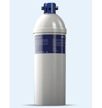 Brita PURITY C Quell ST   Brita Entkarbonisierung Typ C1100   für Kaffee/Vending/Kombidämpfer