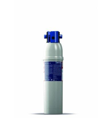 Brita PURITY C Finest   Brita Wasserenthärter   Type C150   für Kaffee/Vending
