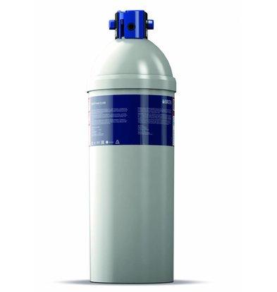 Brita PURITY C Finest | Brita Wasserenthärter | Type C1100 | für Kaffee/Vending