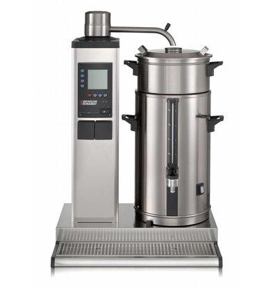 Bravilor Bonamat Kaffeemaschine  B20 L/R | Rundfilter | 739x600x(h)947 mm