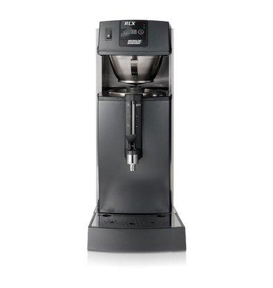 Bravilor Bonamat Kaffeemaschine RLX 5 | 7 Minuten Brühzeit | 245x509x611(h)mm