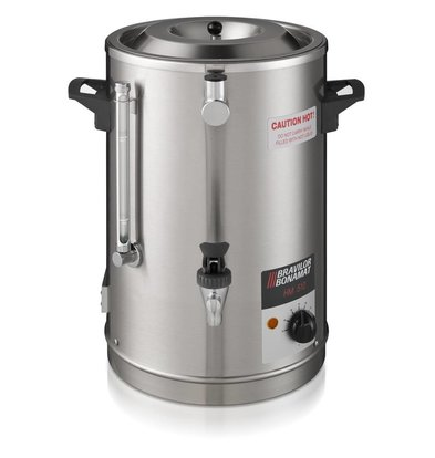 Bravilor Bonamat Warme Milch Dispenser HM 505 | 5 Liter | 210x(h)423mm