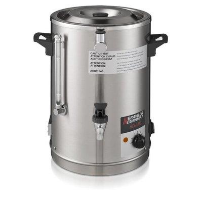 Bravilor Bonamat Heißwasserspender HCM 510 | 10 Liter | 290x438mm